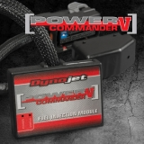 PC-V APR RSV MILLE  Power commander V