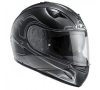 KASK HJC TR1 nito mc5sf integralny z blendą