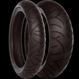160/60 ZR18 BT021R (70W) TL Bridgestone