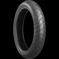 110/70 ZR17 BT023F (54W) TL Bridgestone