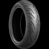 180/55 ZR17 BT023R (73W) TL M        WAR Bridgestone