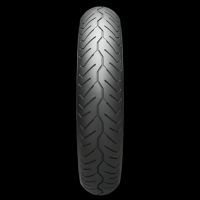 100/90 -19 M/C G721 57H TT BOLT WAR Bridgestone