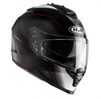 KASK HJC IS17 ARCUS MC1 integralny z blendą + pinlock (antifog) GRATIS Nowość