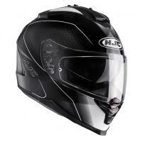 KASK HJC IS17 ARCUS MC5 integralny z blendą + pinlock (antifog) GRATIS Nowość