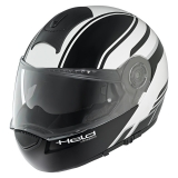 HELD BY SCHUBERTH H-C3 TRIP