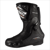 BUTY MOTOCYKLOWE RAINERS MODEL Six-one NEW 2012